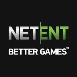 netent games canada