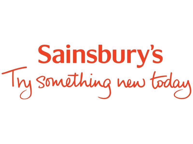 sainsburys marketing plan