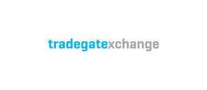 Tradegate Exchange