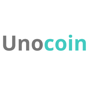 Unocoin Small
