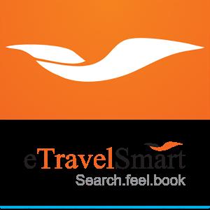 eTravelSmart