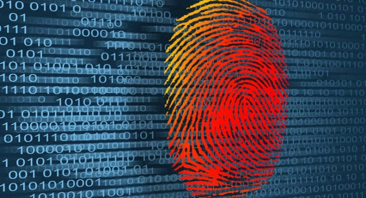 Low-Tech Identity Theft On The Rise, Blockchain Technology To The Rescue?
