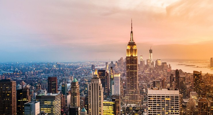 New York's Post-BitLicense Road To Regulating Decentralized Technology