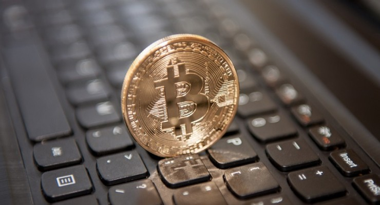 BitcoinXRomania Becomes Romania's Second Bitcoin Exchange