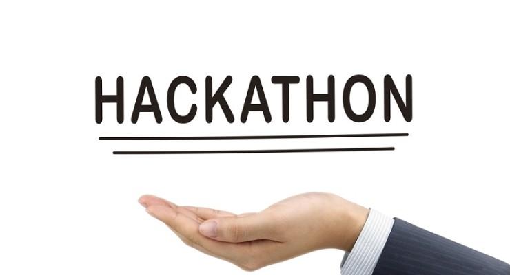 IBM To Sponsor India's First Bitcoin Hackathon HackCoin