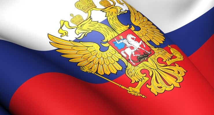 Bitcoin Faces More Scrutiny In Russia Yet Again