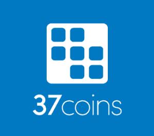 37Coins
