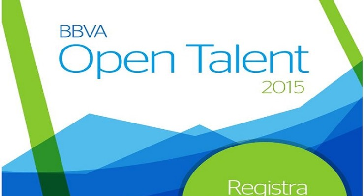Bitcoin Well Represented During BBVA Open Talent Finals