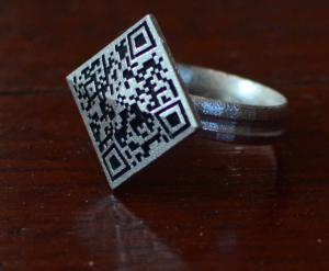 BTC Ring 2.0