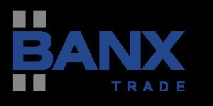 BanxTrade