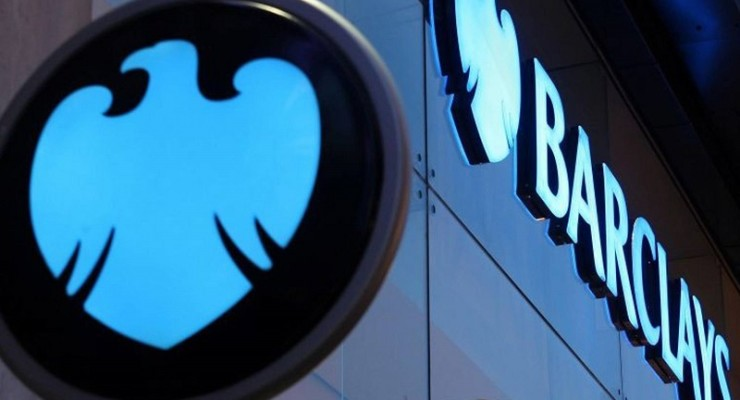 Barclays To Help Push Bitcoin Awareness To New Levels