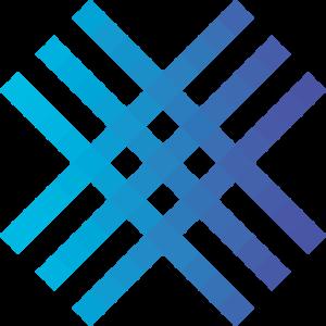 Bitnet Logo