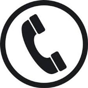 Bitphone