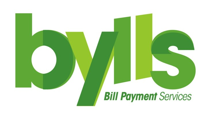 Bylls Lets Canadians Pay Bills With Bitcoin