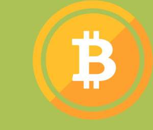 Bylls Bitcoin