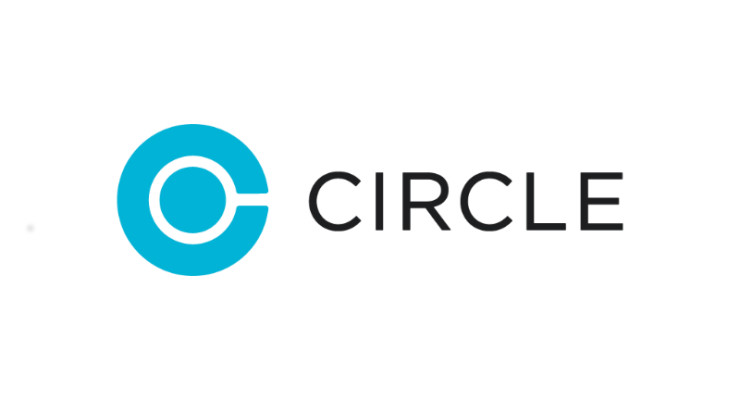 Circle Blocks User Funds And Blacklists Bank Accounts