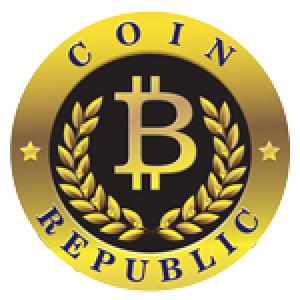 CoinRepublic