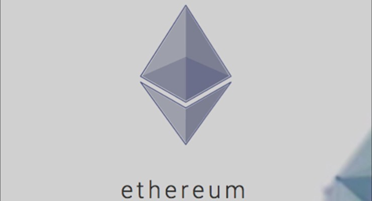 Ethereum launch: Half-Finished Builds, Private key Bug and Exchange Dumpfest