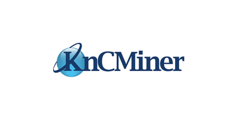 KnCMiner Is Hiring Talented Coders To Grow Bitcoin Ecosystem