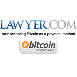 Lawyer.com BTC