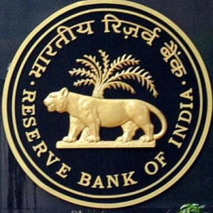 Reserve Bank of India 2