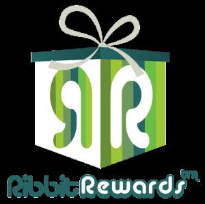 RibbitRewwards