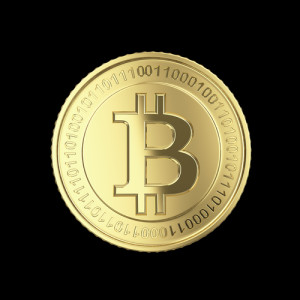 DMT_Bitcoin