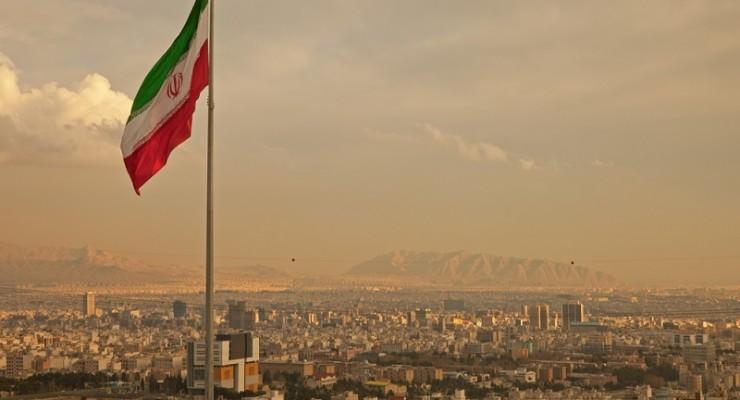 BTXCapital Brings Bitcoin Exchange Services To Iran