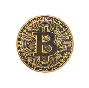 DigitalMoneyTimes_Bitfilm Bitcoin