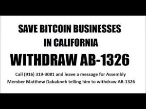 AB 1326