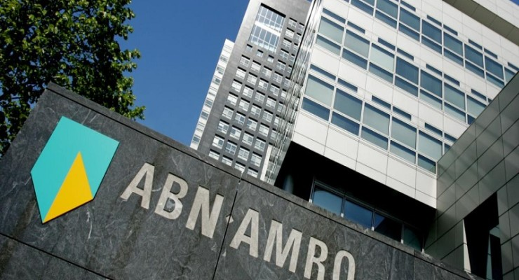 "ABN Amro's Arjan van Os: ""Bitcoin is Ancient History To Us"""