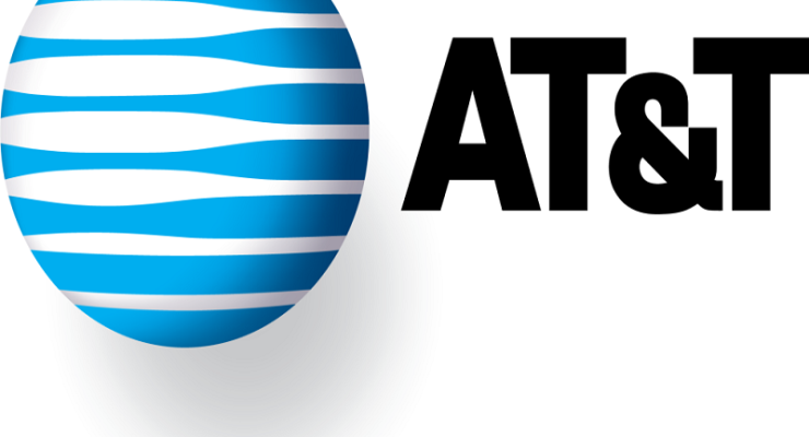 AT&T Not Blocking Bitcoin Nodes; Conspiracy Nuts Can Calm Down