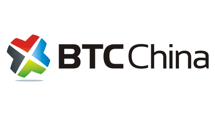 BTC China Rebrands to BTCC for Increased International Appeal