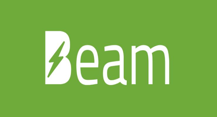 Beam Drops Bitcoin Remittance In Ghana