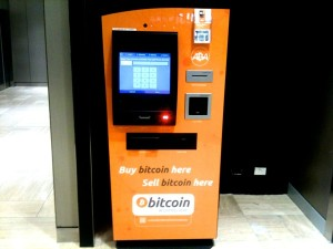 Bitcoin atms selling coins still cheaper than buying btc digital selling bitcoin remains cheaper than buying bitcoin atm ccuart Choice Image