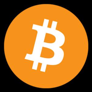 DigitalMoneyTimes_Bitcoin Core