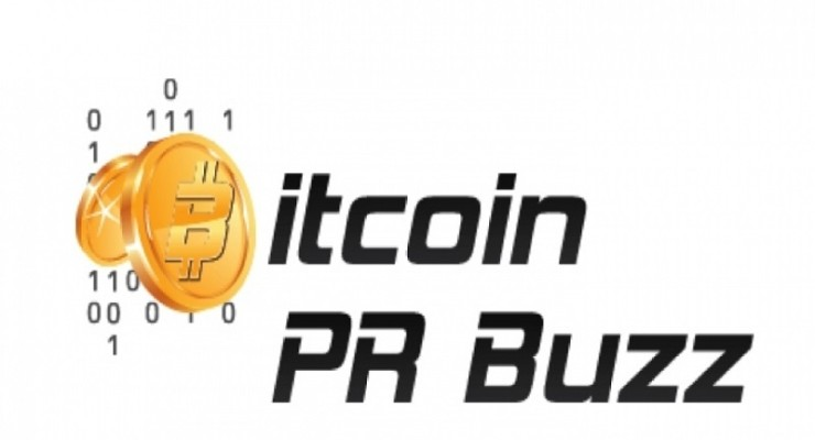 Bitcoin PR Buzz Offering Tons Of Free Advertising Goodies For A Limited Time