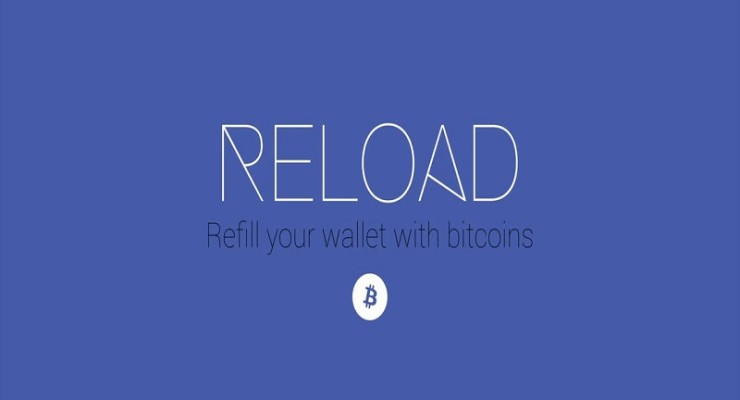 Bitnik Reload Offers Anonymous Global Bitcoin Refill Service