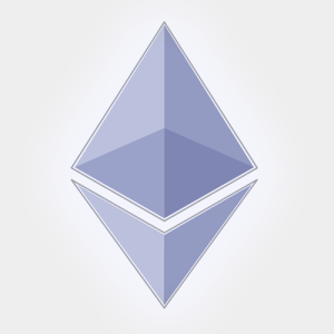 Ethereum Small