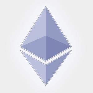DigitalMoneyTimes_Ethereum Small