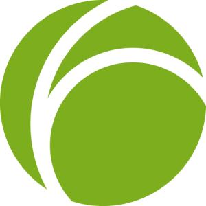 DigitalMoneyTimes_Fidor Bank