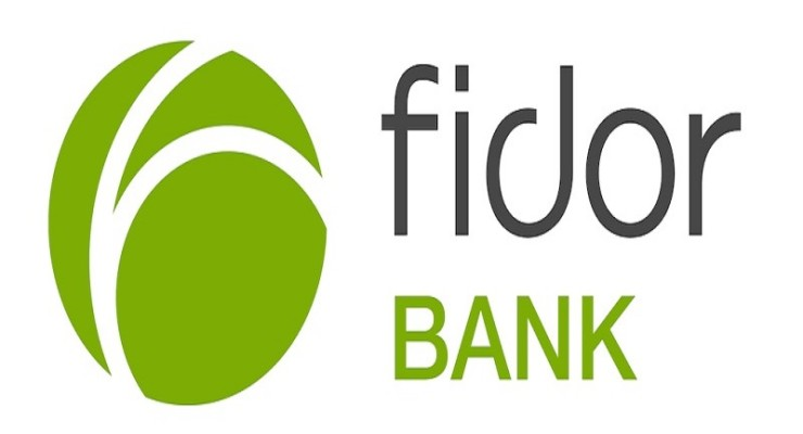 Fidor Bank Brings Blockchain Technology to UK Banking Sector