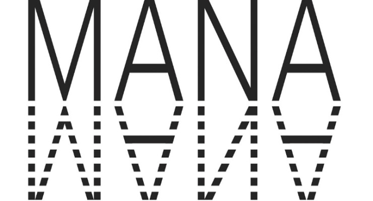MANA Offers Nutritional Food Replacements for Bitcoin