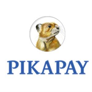 Pikapay Small