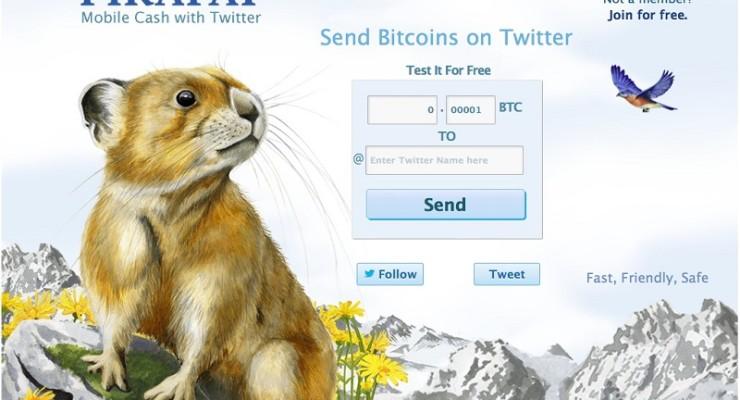 Bitcoin Startup Pikapay Shuts Down