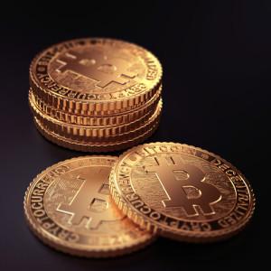 DigitalMoneyTimes_Bitcoin Payment