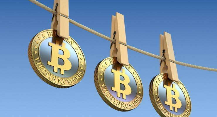 Virtual Currency Exchange Laissez Faire Legal in US States, Ignores New York Market