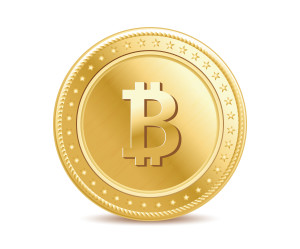 DigitalMoneyTimes_Bitcoin Icon