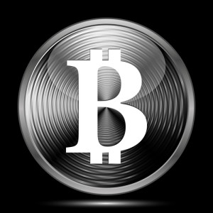 DigitalMoneyTimes_Bitcoin Logo Fancy
