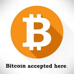 DigitalMoneyTimes_Bitcoin Education